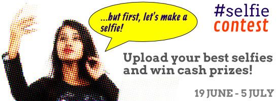Selfie_contest_soulcams_2020.jpg