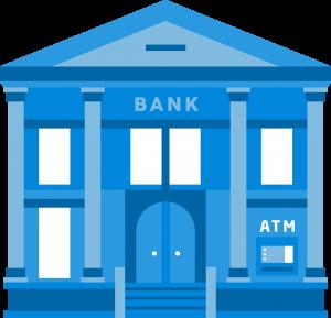 Bank_PNG21-300x289.png