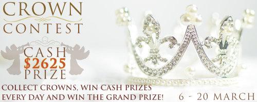 Soulcams_crown_contest.jpg