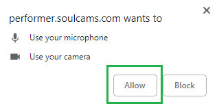 Soulcast allow.png