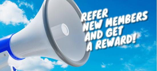 Refer_members_soulcams_2020.jpg