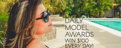 Daily_awards_100_soulcams.jpg