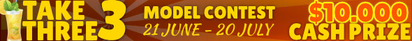Take_three_model_contest_mainpage.jpg