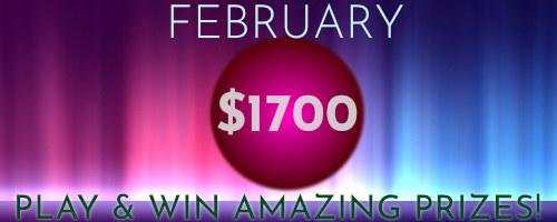 February_contest_1700.jpg
