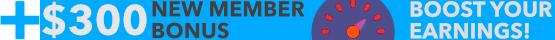 New_member_bonus_300_soulcams.png