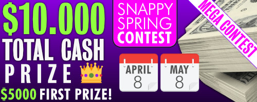 Snappy_Spring_Contest_soulcams_2019.jpg