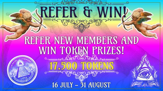 Member_referral_contest_2021_soulcams.jp