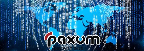 Paxum_banner.jpg