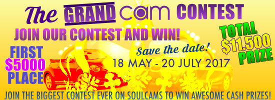 Soulcams_the_grand_cam_contest.jpg