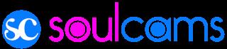 [Imagen: Soulcams_logo.png]