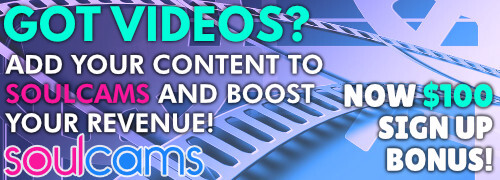Soulcams-videos-500x180.jpg
