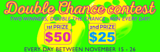 Double_chance_contest_nov.jpg