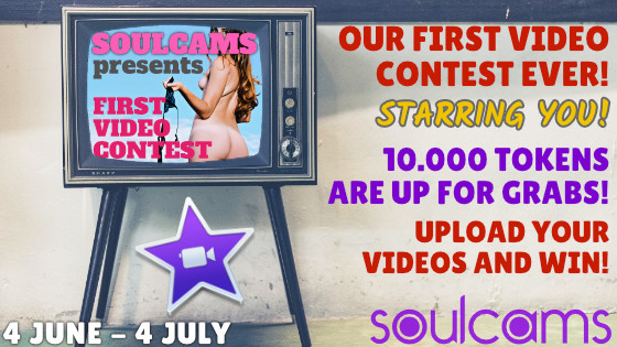 Video_contest_soulcams.jpg