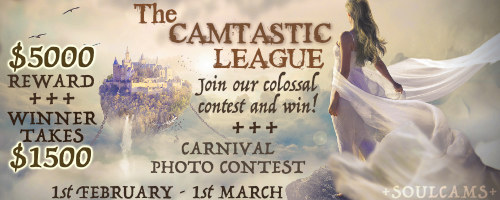 Camtastic_League_2018.jpg