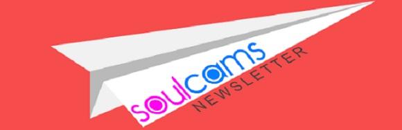 Soulcams_newsletter_changes2018.jpg
